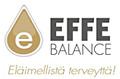 Effe Balance
