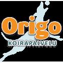 Koirapalvelu Origo